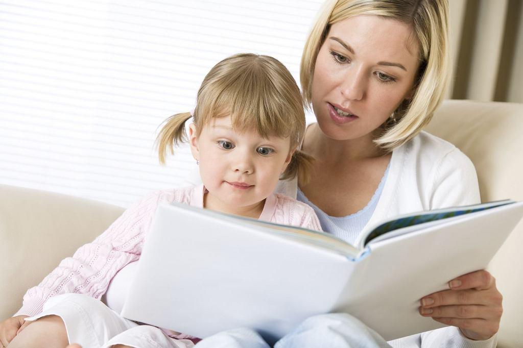 Urlop na dziecko jest przeznaczony nie tylko dla tych, których dzieci zaziębiły się w przedszkolu.