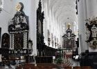 Setki zgłoszeń o molestowaniu przez księży w Belgii. Większość dotyczy nieletnich