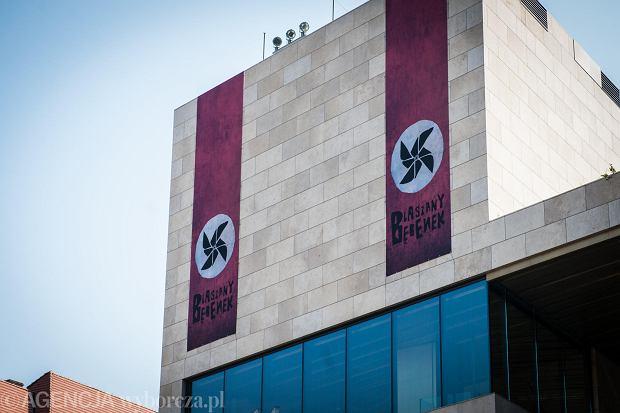 Teatr Muzyczny Capitol Aktualne Wydarzenia Z Kraju I Zagranicy