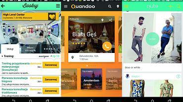 8 aplikacji, dzięki którym zarobisz przy pomocy smartfona