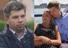 """Paweł Szakiewicz, najsympatyczniejszy z uczestników show """"Rolnik szuka żony"""". Miał brać ślub. Co u niego? Możecie być zdziwieni [TYLKO U NAS]"""