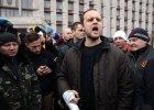 """Lider Noworosji przedstawia strategię. """"Dojść do Kijowa, a najlepiej do Lwowa, po 20 latach połączyć się z Rosją"""""""