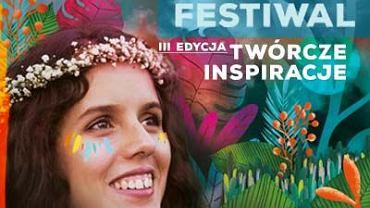 Beztroska Festiwal