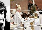 """""""Nie ma czego� takiego jak 'ideologia' gender. Biskupi przekroczyli granice absurdu"""" - Dryja�ska o s�owach ksi�y"""