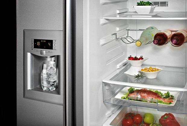 AGD: Jaką lodówkę wybrać?
