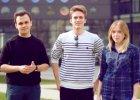 """Polscy studenci w finale konkursu NASA... i brak pieni�dzy na wyjazd. """"Bez wsparcia Internaut�w nie zbierzemy potrzebnej kwoty i stracimy szans� na zwyci�stwo"""""""