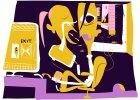 Co po smartfonach? 6 mo�liwych technorewolucji 2014 r.