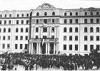 Niezwykły, zaginiony film o przedwojennym Lublinie. Jego odnalezienie byłoby sensacją