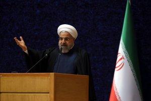 Iran mianuje na ambasadora pierwsz� kobiet� od rewolucji islamskiej, drug� w swojej historii