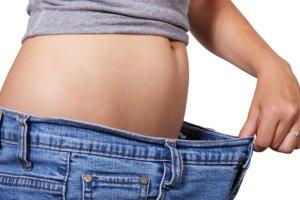 Uprawiasz sport i trzymasz diet� a wymarzonych efekt�w brak? Sprawd�, gdzie pope�niasz b��dy!