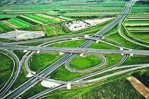 inwestycje w drogi 2014-2020