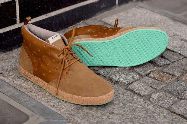 f3b71d2fc9e6 Zdjęcie numer 1 w galerii - Lekkie męskie buty... w korek i krzyżyk