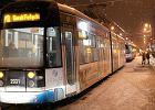 Przez 1,5 godziny w kilku dzielnicach Krakowa nie by�o pr�du