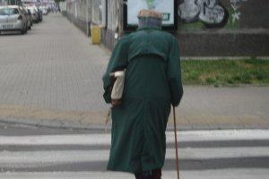 Uszyj sobie lepsz� emerytur� [PORADNIK]