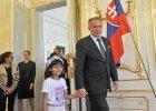 Andrej Kiska. Prezydent jak marzenie