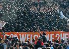 """Donald Trump na szczycie G20 w Hamburgu. Protesty na ulicach. """"Witamy w piekle"""""""