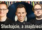 Słuchajcie, a znajdziecie. Świąder, Słodkowski i Szubrycht polecają i odradzają najciekawsze płyty kwietnia [KONKURS]