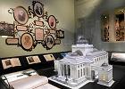 Muzeum jagiello�skie