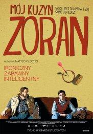 M�j kuzyn Zoran - baza_filmow