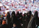 Irak: 650 tys. ludzi w Mosulu bez wody pitnej. Miastu grozi katastrofa humanitarna