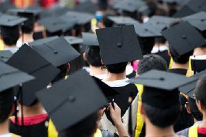 Dyplom czy doświadczenie?