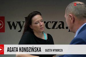 Prędzej czy później politycy PiS odpowiedzą przed Trybunałem Stanu za łamanie konstytucji - w 3x3 poseł PSL Marek Sawicki