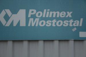 """Wymienili prezes Polimexu-Mostostalu. Jest de facto państwowy, bo był """"zbyt duży, by upaść"""""""