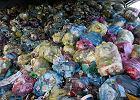 Ju� 99 proc. �mieci w Szwecji przechodzi recykling