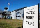 W USA rozpocz�y si� wybory cz�ciowe. Czy Republikanie si� umocni�?