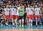 Liga Mistrzów siatkarzy. Asseco i PGE Skra dojrzały do zwycięstw?