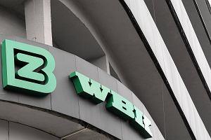 UOKiK: Bank BZ WBK nie mo�e pobiera� tak wysokich op�at