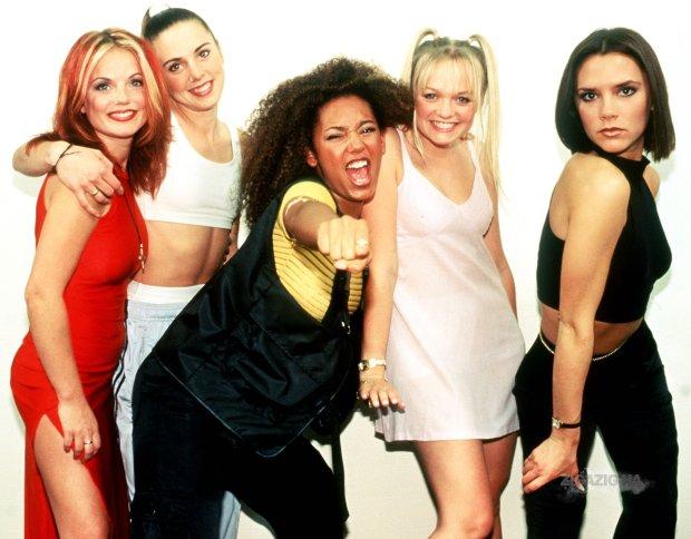 Victoria Beckham zabiera głos w sprawie reaktywacji Spice Girls. A miało być tak pięknie...