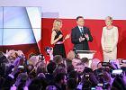 Wybory prezydenckie 2015. �ona Dudy: Postaram si� by� dobr� pierwsz� dam�