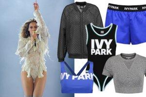 Kolekcja Ivy Park od Beyonce jest produkowana po kosztach...