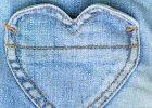 3 najmodniejsze modele jeansów na lato 2016