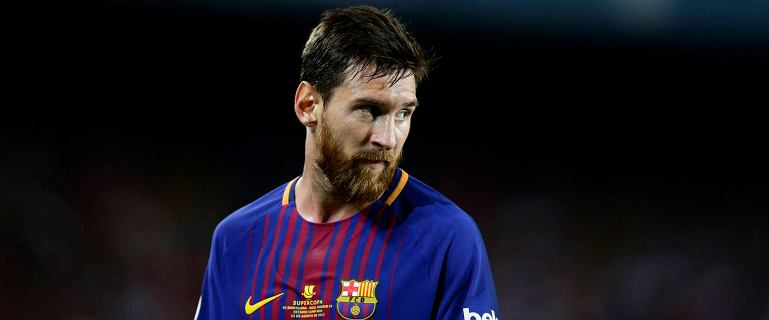 Barcelona największym przegranym okienka transferowego?