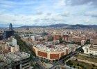 Barcelona, ekomiasto przysz�o�ci