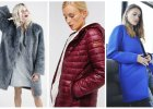 Trendy na zim� - zobacz co nosi�, gdy przyjd� mrozy