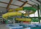 Weekend w regionie? Zobacz aquaparki i pływalnie z atrakcjami [FOTO]