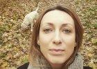 """Anna Kalczy�ska opowiada """"pi�kn� histori�""""... pi�amy. """"My�l� o niej ze wzruszeniem"""". Fani zachwyceni"""