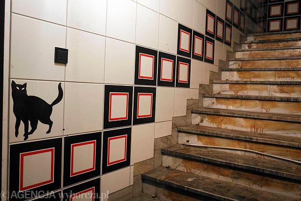 Zdjęcie numer 7 w galerii - Hotel Silesia do wyburzenia. Urząd miasta wydał pozwolenie na prace rozbiórkowe