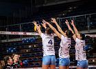 Skuteczny blok i atak kluczem do zwycięstwa Developresu w Pucharze Polski