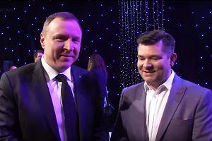 """Disco polo wkracza do TVP. Czy Jacek Kurski liczy na """"efekt Zenka""""?"""