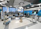 Prywatnych szpitali spos�b na biznes: przyjmowa� bez kolejek i czeka� na kas� z NFZ