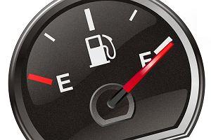 10 sposob�w na ekonomiczn� jazd� samochodem