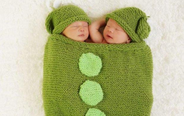 7 znanych mit�w o antykoncepcji: �miesz�, szokuj� i wci�� �yj�