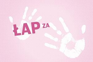 Poradnia Salve zaprasza na bezpłatne badania mammograficzne