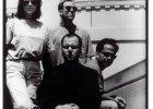 Stare płyty po nowemu: Kryzys, Pixies, Yo La Tengo [RECENZJE]