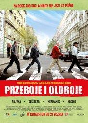 Przeboje i Oldboje - baza_filmow