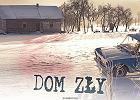 Klasyka polskiego kina w re�yserii Smarzowskiego